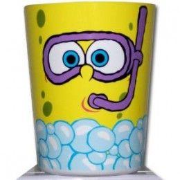 Beautiful Spongebob Bathroom Decor   Bing Images
