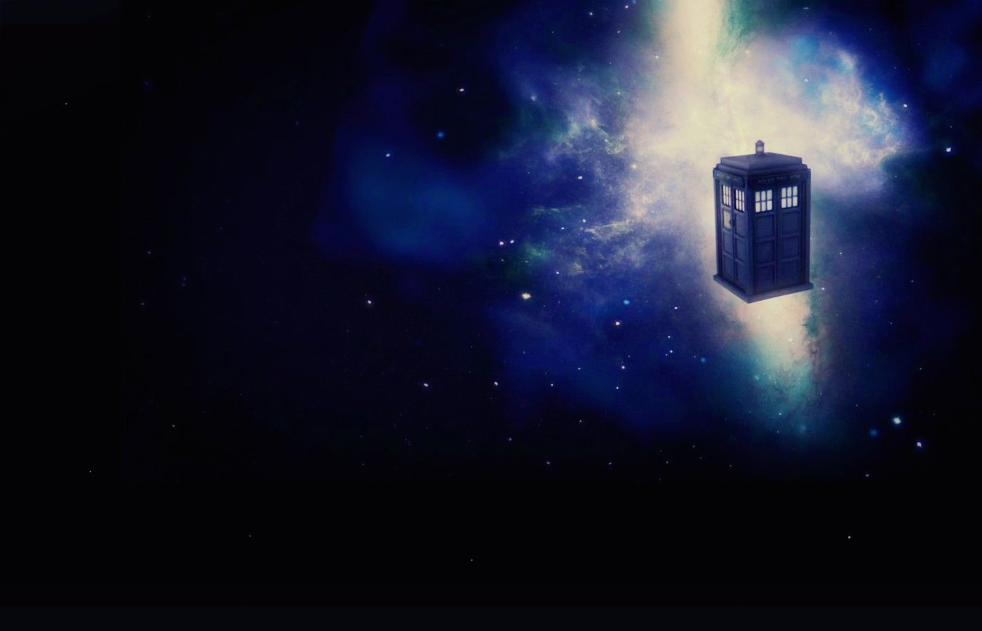 doctor who live wallpaper android