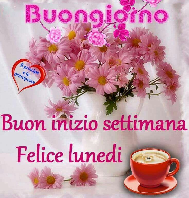 Amato buon venerdi gif - Cerca con Google | Buon Giorno Italia | Pinterest CI23