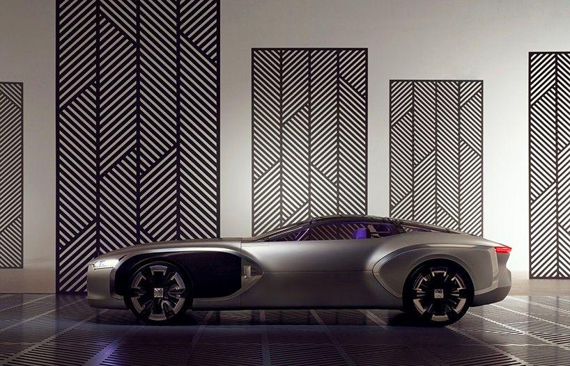 renault-design-le-corbusier-coupe-c-concept-designboom-04
