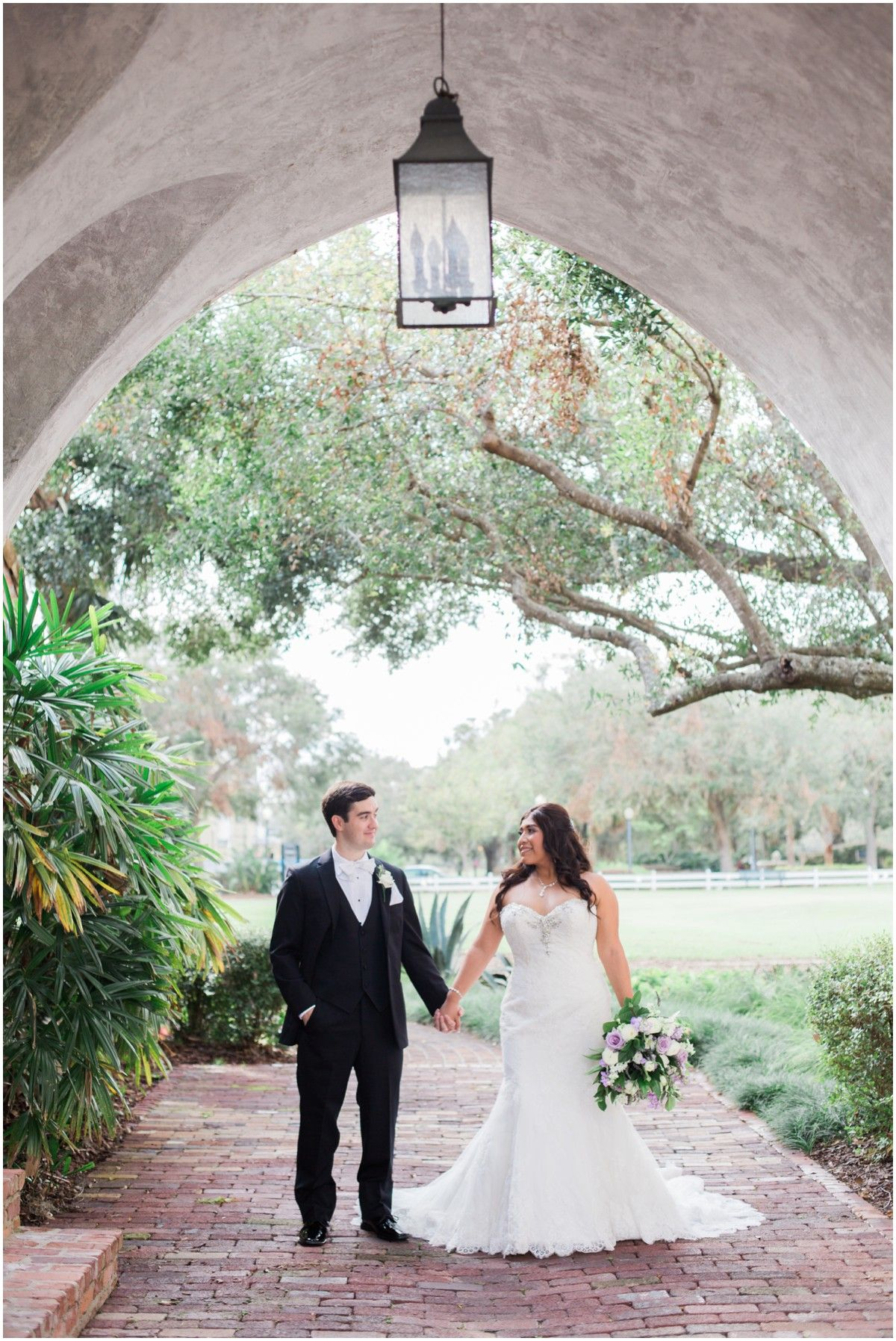 Weddings At Casa Feliz Winter Park Fl Kristen Browning Photography Historic Florida Wedding Venue: Winter Wedding Venues In Florida At Reisefeber.org