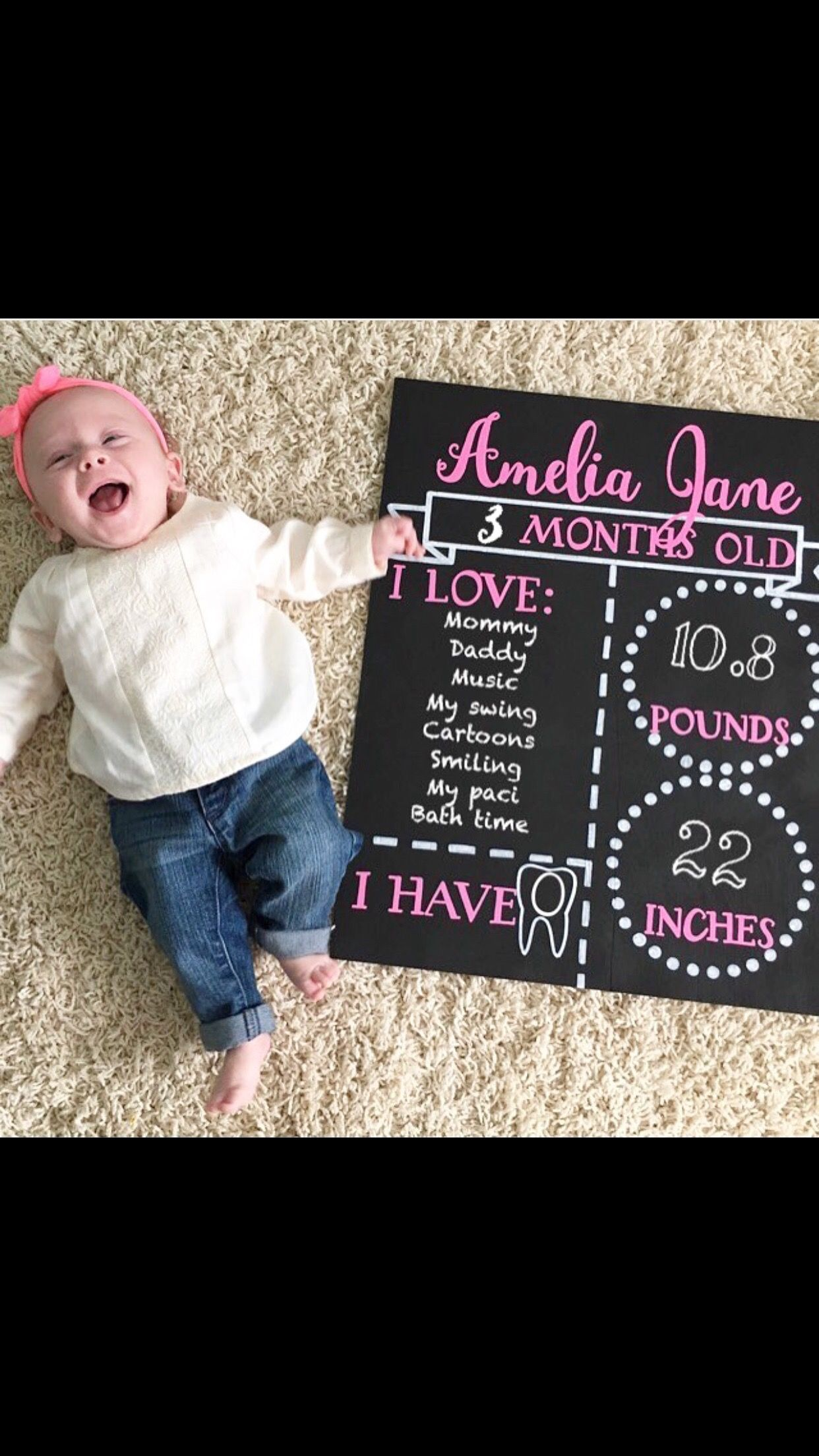 Infant height weight chart in photos picture text artwork infant height weight chart in photos picture text artwork little nugget photo editor nvjuhfo Image collections