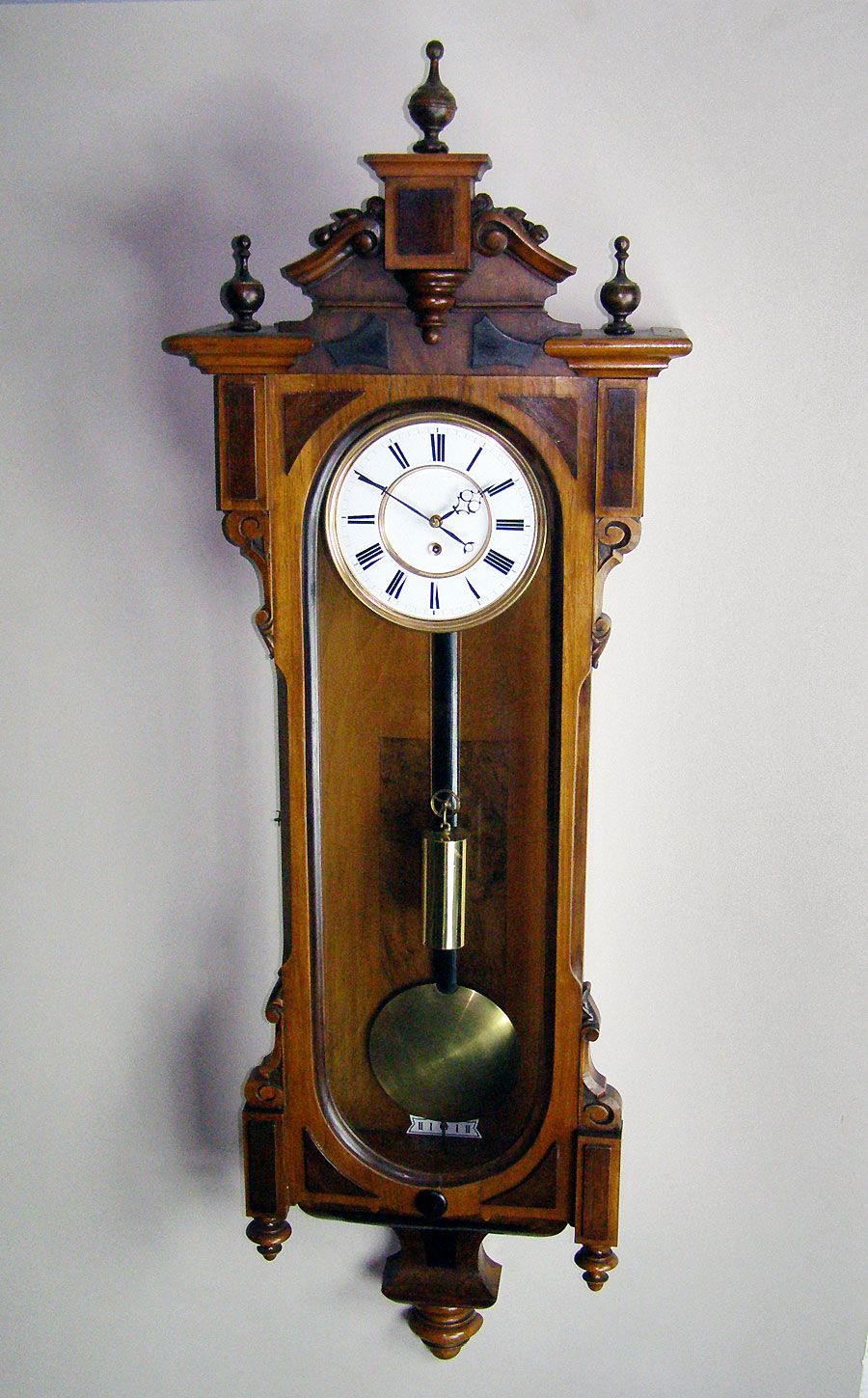 Types of antique wall clocks google search antique wall clocks types of antique wall clocks google search amipublicfo Choice Image