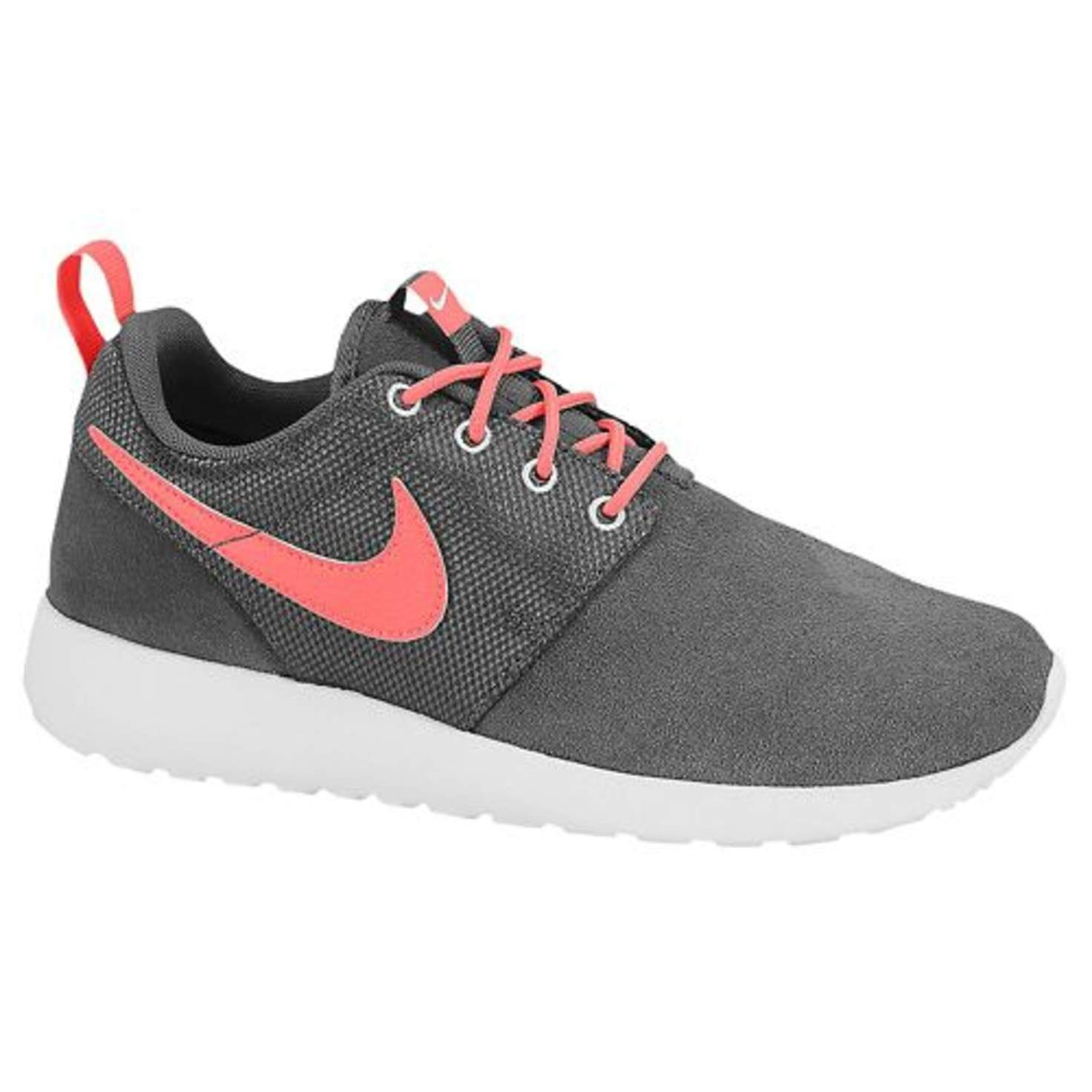 bd35703cfa99 ... best nike roshe run boys grade school at champs sports ce2ca 94e9f