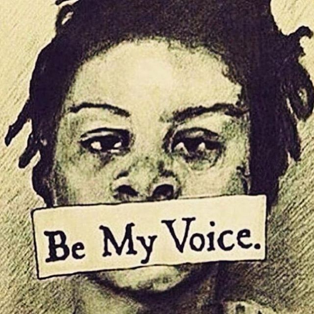 #sandrabland ❤️ all I can do is pray we live in a twisted cruel fucked up world her spirit and energy thru the videos I've seen of her was always uplifting & positive to our sisters and brothers. So sad but not surprised my prayers goes out to her family and friends.