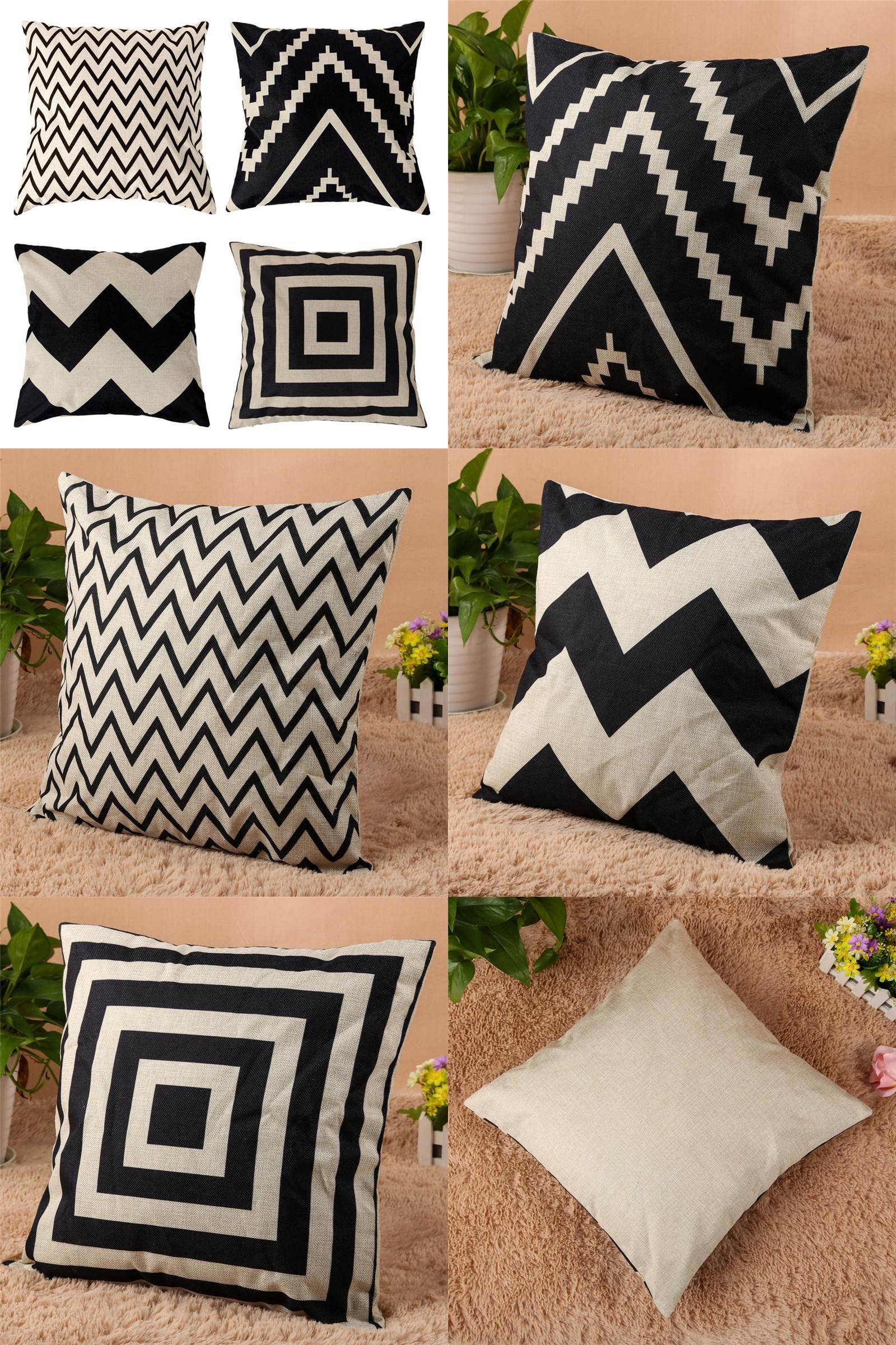 Visit to buy styles cm vintage cushion cover fashion cotton