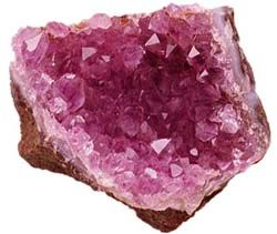 Pin By Jessica Hughes Macgregor On Quot Rock Quot On Amethyst