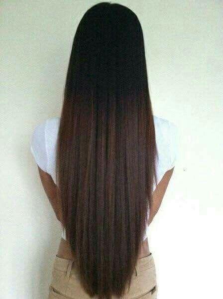 Pinterest Jasminefajardo Long Hair Styles Hair Styles Hair Goals Long