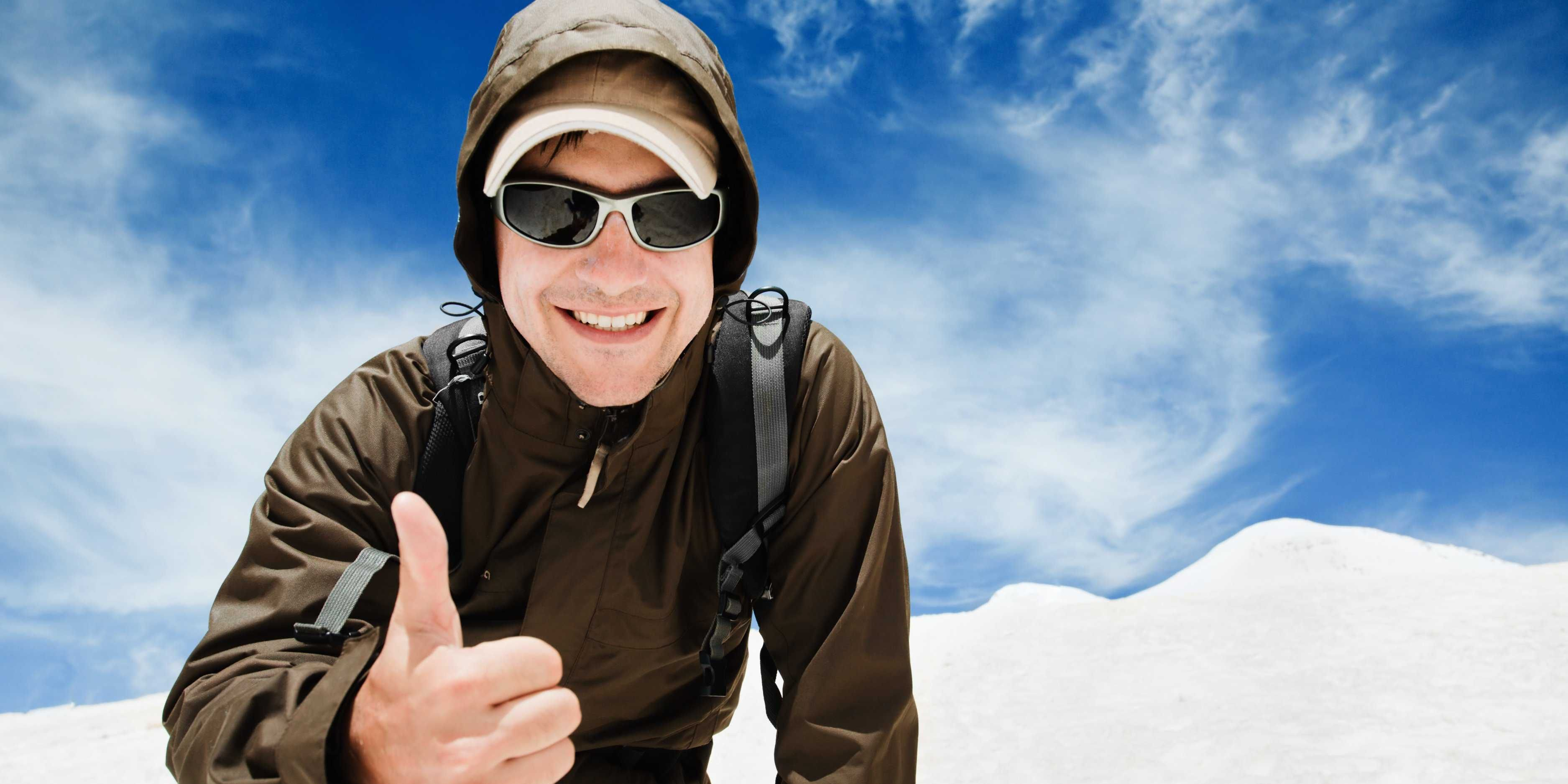090b444d64 Why Wholesalers Should Purchase Sunglasses in the Winter ...