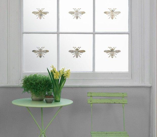 Window Film from Brume | Window films | Pinterest | Window film ...