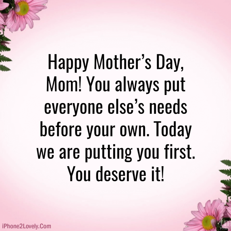 99 Best Mothers Day Instagram Whats App Facebook Snap Chat Status And Stories Quotes Yard Mothers Day Status Mother Day Message Mothers Day Poems