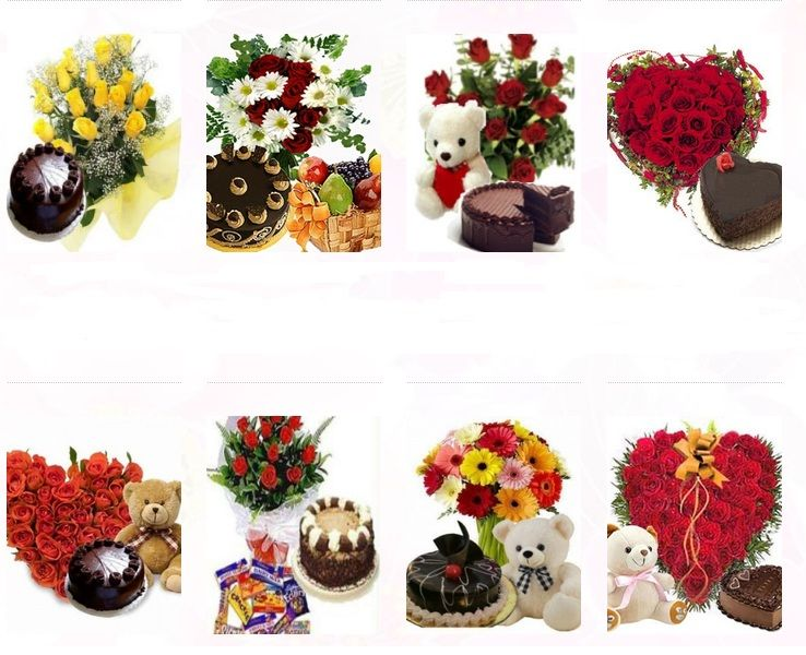 Flowers Delivery Manila is an online flower delivery store in ...