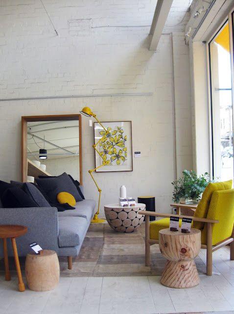 Sofa sell buy cloud