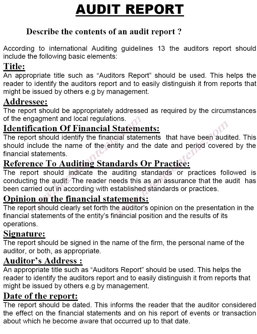 Audit Search - Ohio Auditor of State