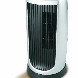 Bionaire, Window Fan, ultrasonic humidifier, filters, air