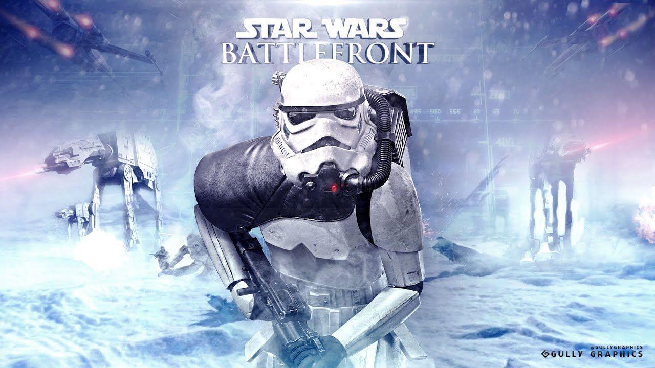 Battlefront Wallpaper 1080p Star Wars Wallpaper Star Wars Battlefront Star Wars