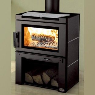 Osburn Matrix 05 Wood Burning Stoves Stove Home