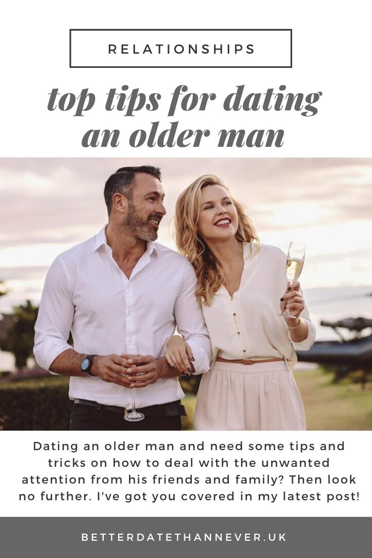 a06c018b42f5551f2e597e358bea7dcf - How To Get The Attention Of An Older Man