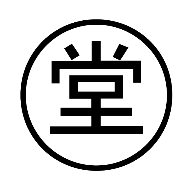 Koi Farms Symbol For Marudo In Mushigame The Kanji Meaning Correct