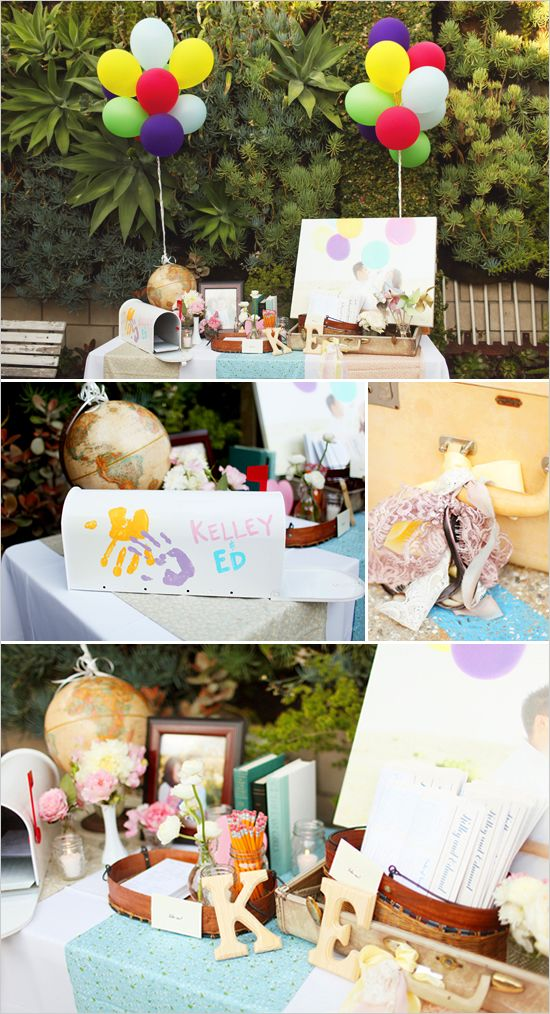 Disney Pixars Up Wedding Disney Up Wedding Disney Wedding Disney Wedding Theme