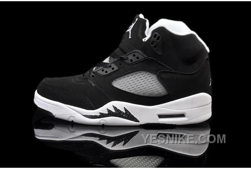 Big Discount 66 OFF Kids Air Jordan V Sneakers 215
