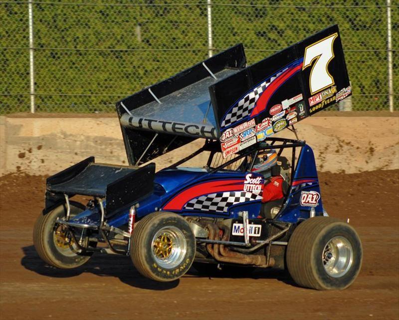 Pin on Dirt Track Racing