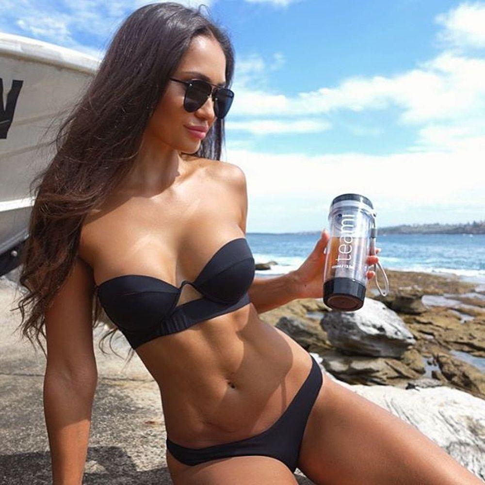 3f5800bce5a Hot Bikini Girls 2019  Hdxporn  fucked  girl  Teen  bikini girls 2019