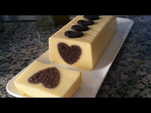 أروع كيكة صحية ممكن ذوقوها في حياتكم كيكة بدون زيت بدون دقيق بدون سكر أبيض Youtube Dessert Recipes Food Desserts