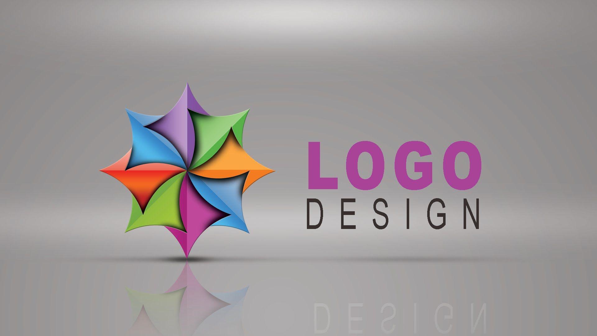 Photoshop tutorial professional logo design in hindi urdu photoshop tutorial professional logo design in hindi urdu webdesign pinterest professional logo design professional logo and photoshop tutorial baditri Gallery