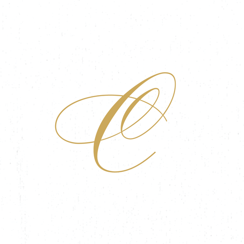 Classic And Elegant Floral Alphabet Font Letter C Transparent Png Free Image By Rawpixel Com Manota Fonts Alphabet Lettering Alphabet Fonts Lettering Fonts