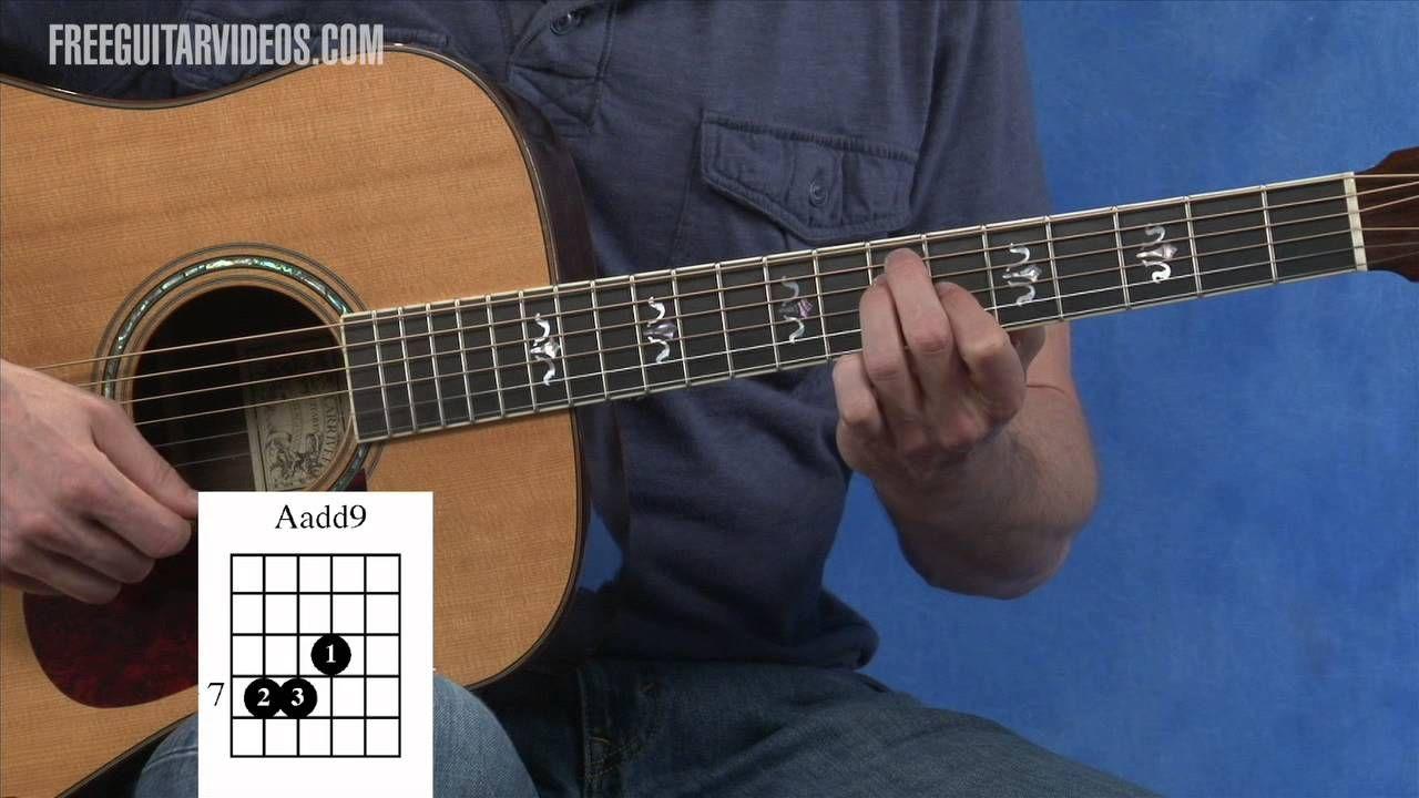 How to read guitar chord charts guitar chords guitar