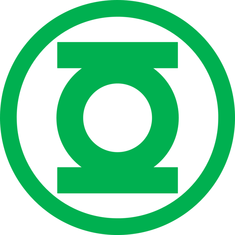 Green Lantern By Https Www Deviantart Com Jmk Prime On Deviantart Green Lantern Green Lantern Symbol Green Lantern Logo