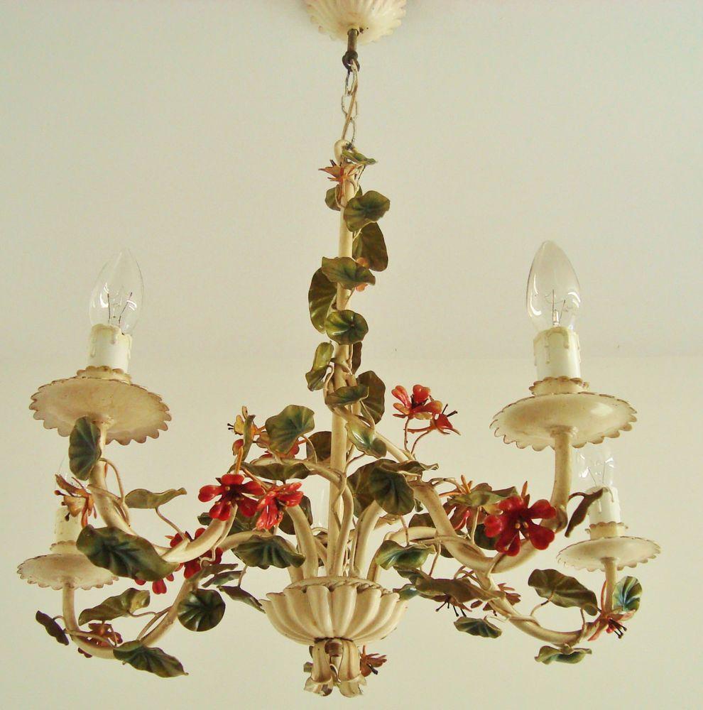 light lighting the twigs abz p navarro bronze aged vine home chandelier depot golden chandeliers