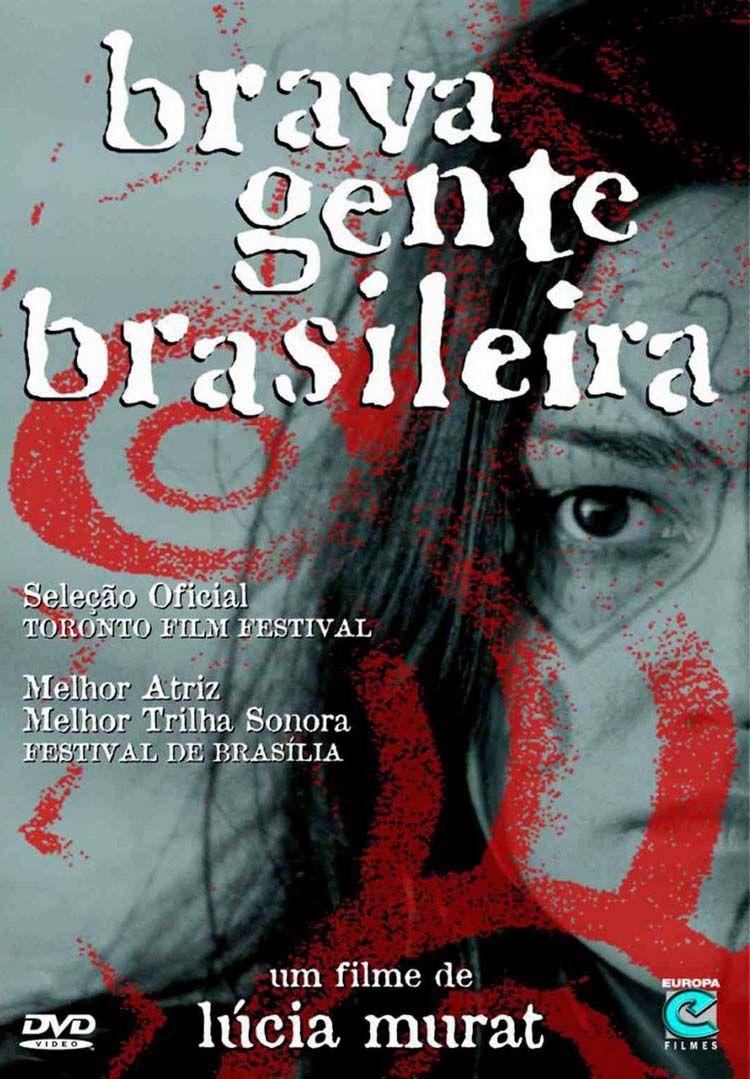 21 Filmes De Historia Do Brasil Colonial Filmes Historia Do