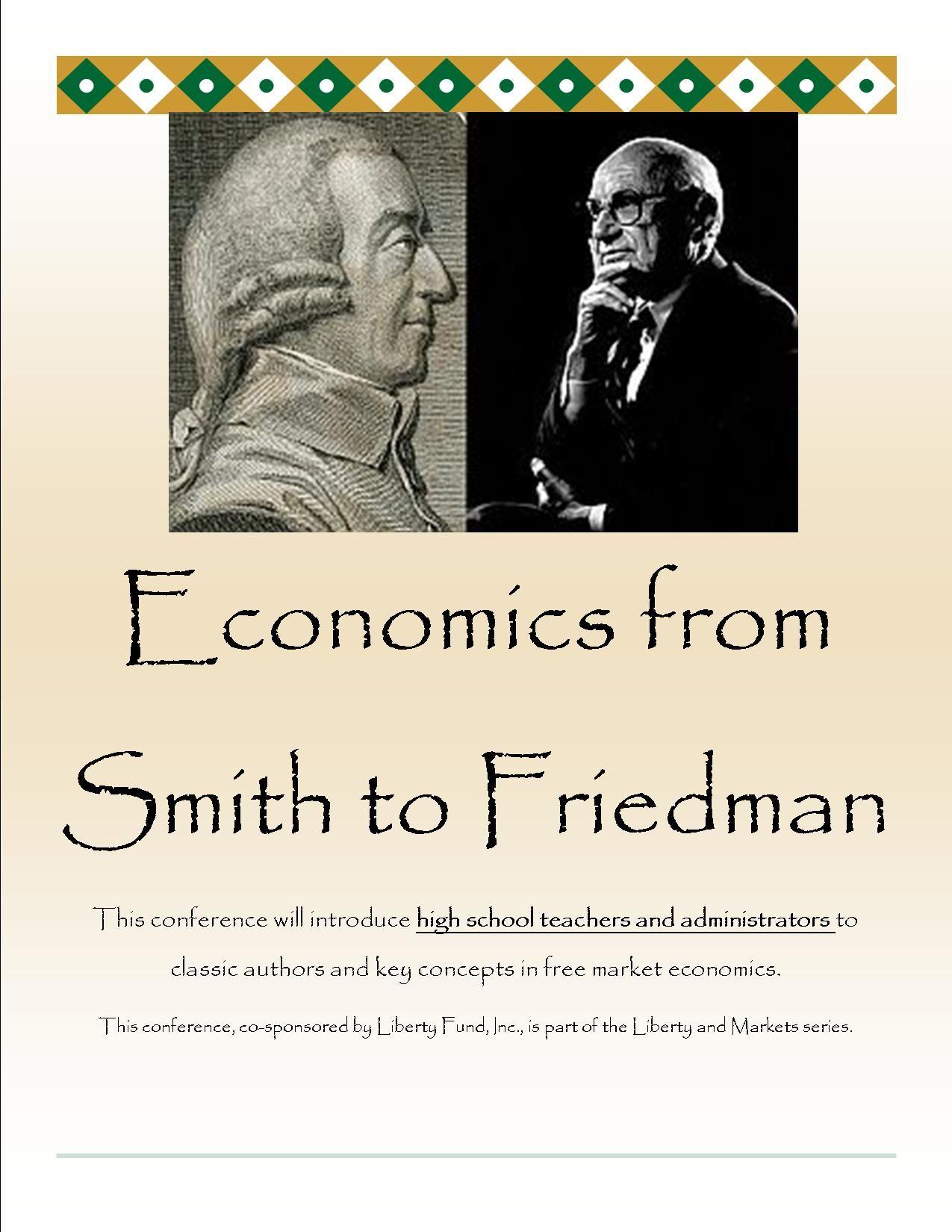 #highschool #economics