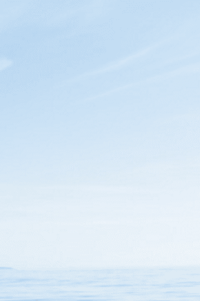 Light Blue Aesthetic Header : light, aesthetic, header, Conquer, Worry, Watercolor, Background,, Light, Aesthetic,, Aesthetic, Wallpapers