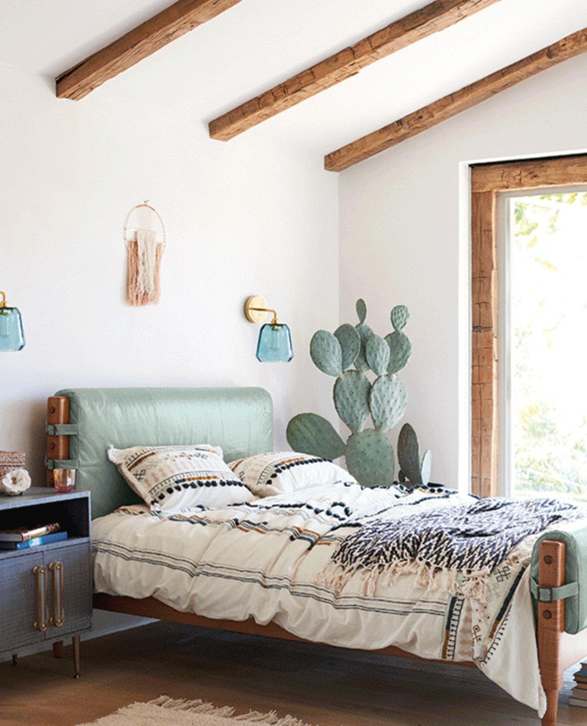 Pin De Naomi Ward En House Pinterest Muebles De Dormitorio  # Muebles El Gitano