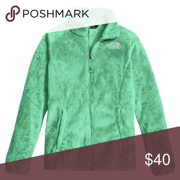 3098ec360 Women's north face osolita jacket | Poshmark! | Fashion, North face ...