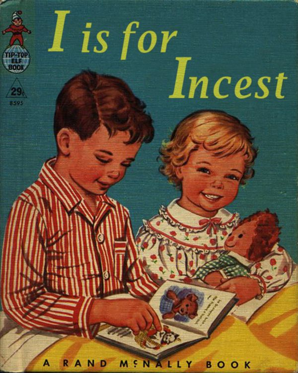 Congratulate, childhood incest stories free with you