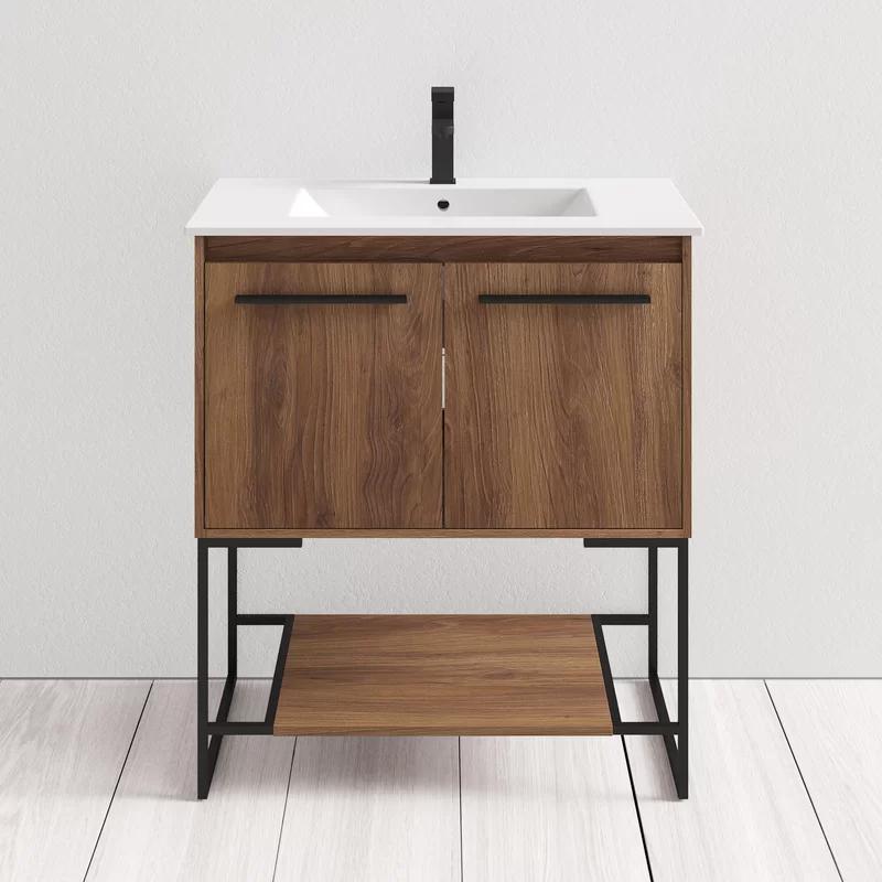 36++ All modern vanities ideas