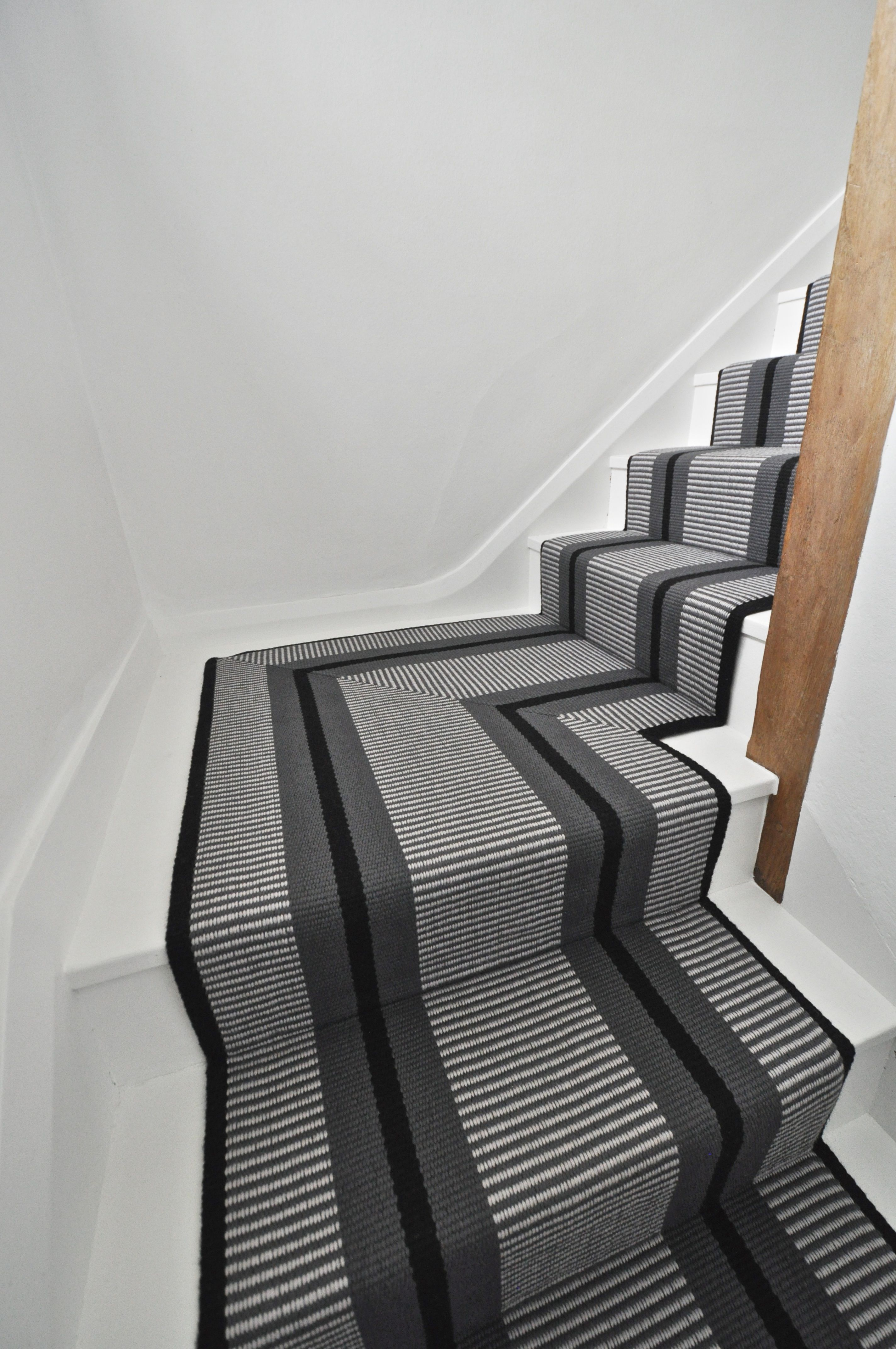 Best 5 037 Flatweave Stair Runners Off The Loom Point 1 400 x 300