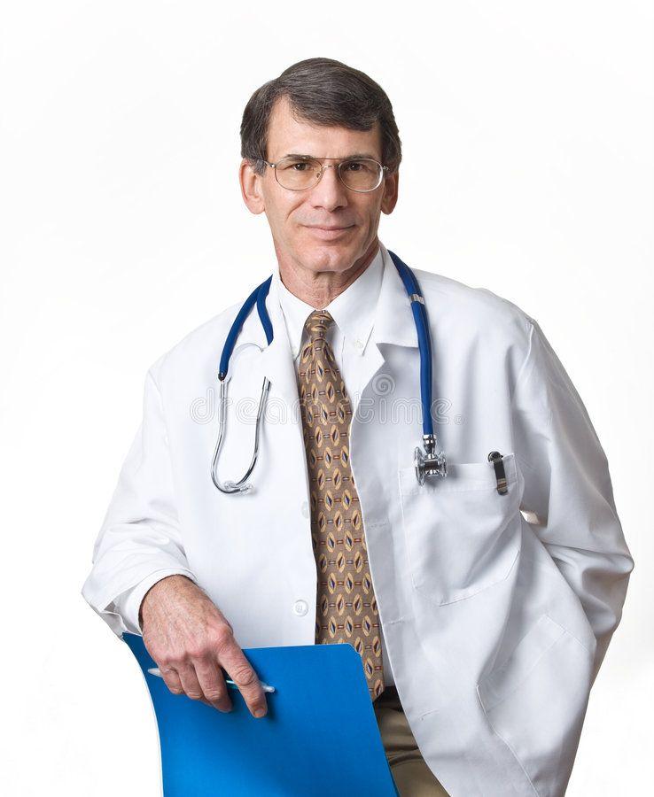 vierme doctor