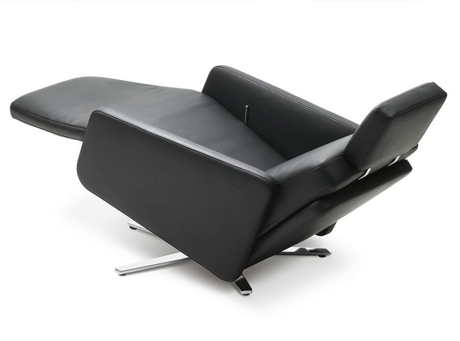 Intertime Nano fauteuils