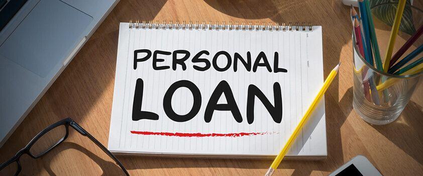 Pin On Online Loan App