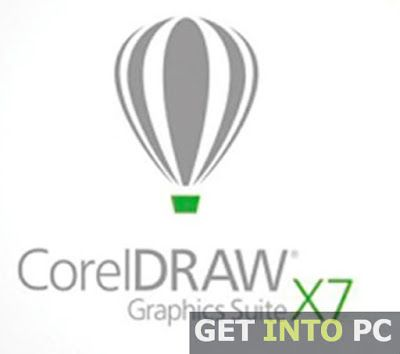 Coreldraw Graphics Suite X7 Free Download Setup For Windows It Is