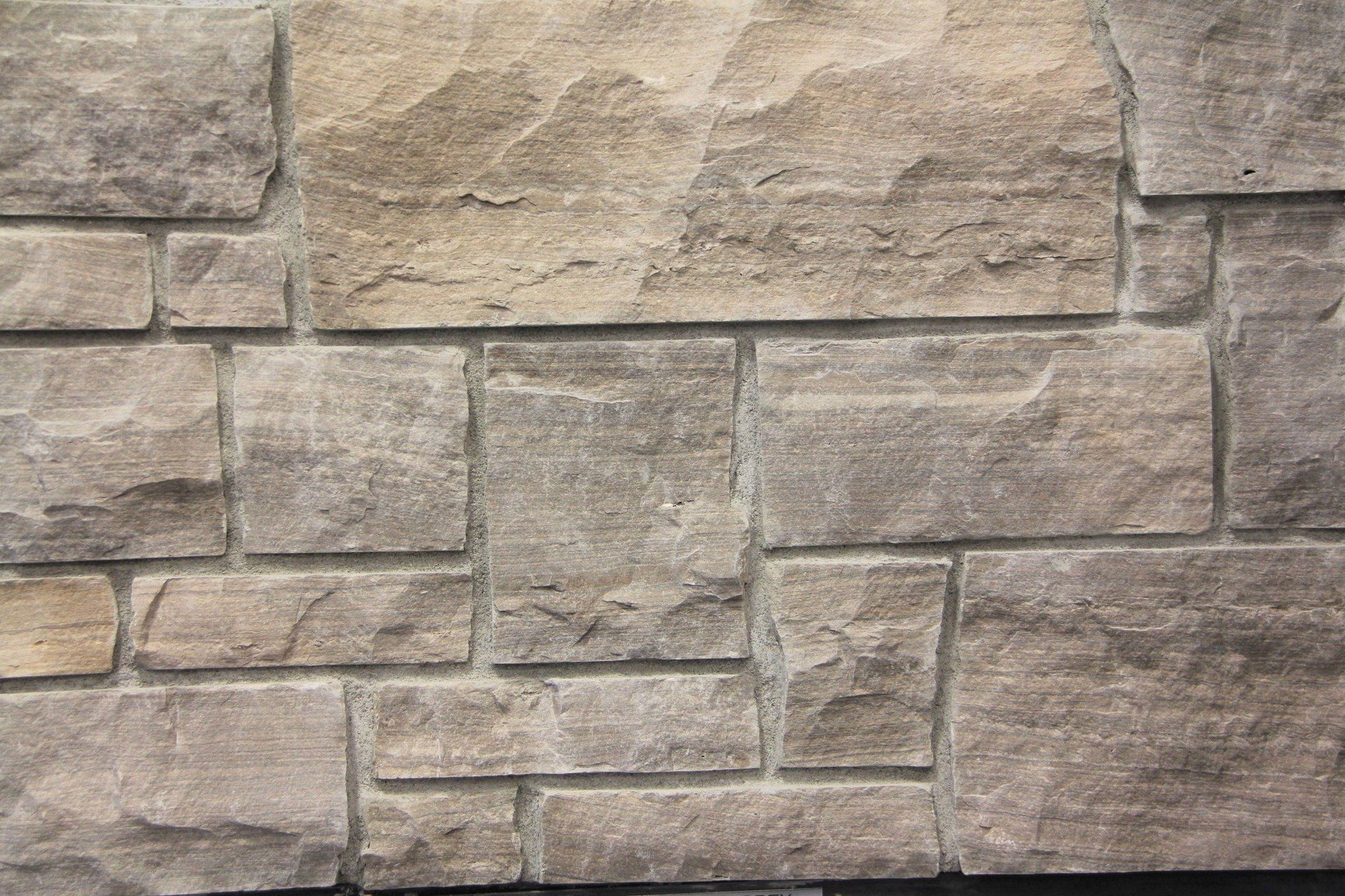 Buy Affordable Stone Tile Flooring Langley | Luxury Natural