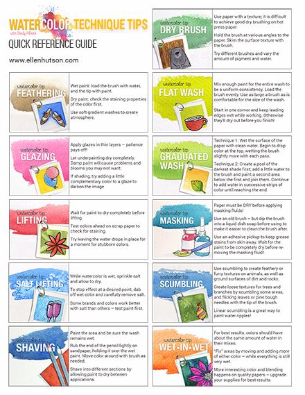 Infographic tutorial pdf