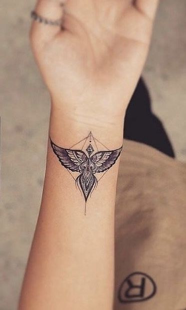 My Tattoo Blog 2019
