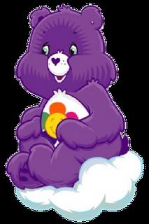Care Bears Cartoon Clip Art Images Care Bears Characters Care Bears Cousins Bear Images Bear Pictures