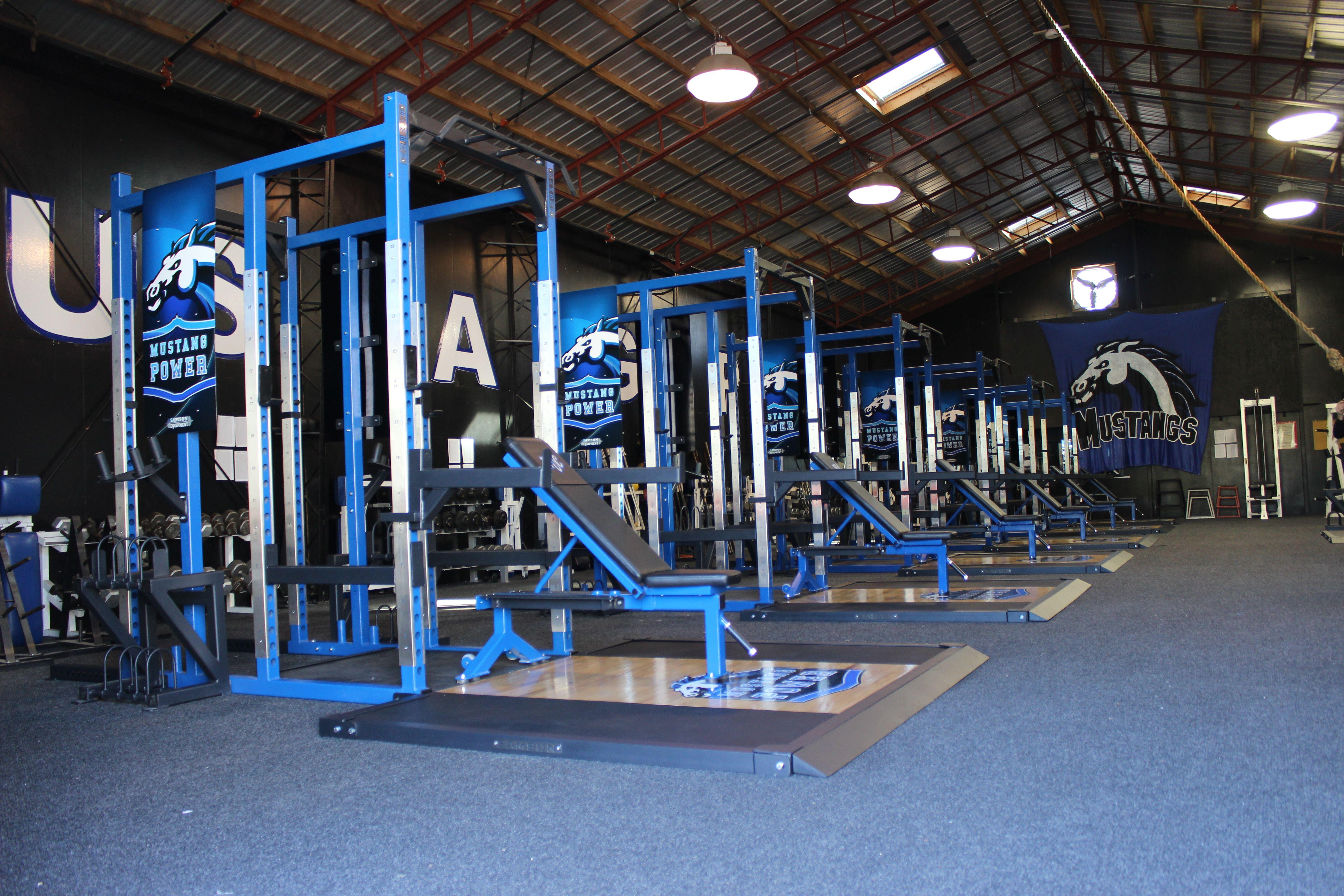 College Football Facilities Google Search College Football Facility College